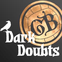 Dark Doubts Episode 1: Guild Ball Podcast