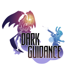 Dark Guidance Episode 76: The hottest of takes, the scariest of changes, the most dynamic of updates