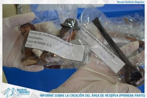 DSC_0010 Museosquilmes-reserva