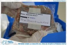 DSC_0013 Museosquilmes-reserva