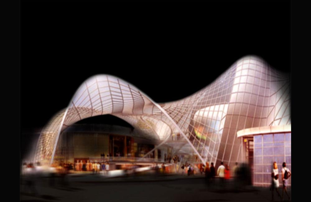 arquitectura organica arquitectura autosuficiente