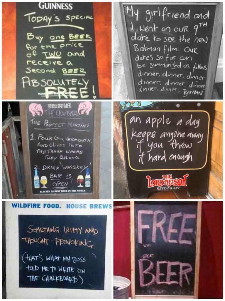 pub signs comp 2