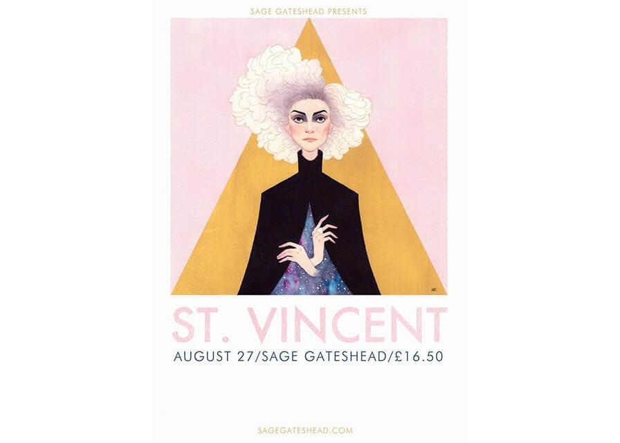 St-Vincent-Main_1024x1024