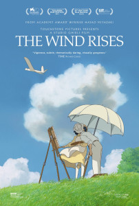 the-wind-rises-us-poster-620