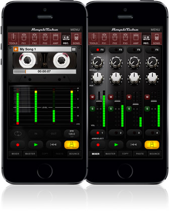 2iphone_5s_atorange_recorder_mixer