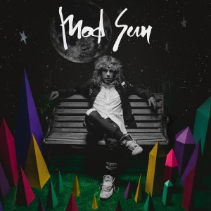 mod sun look up cover