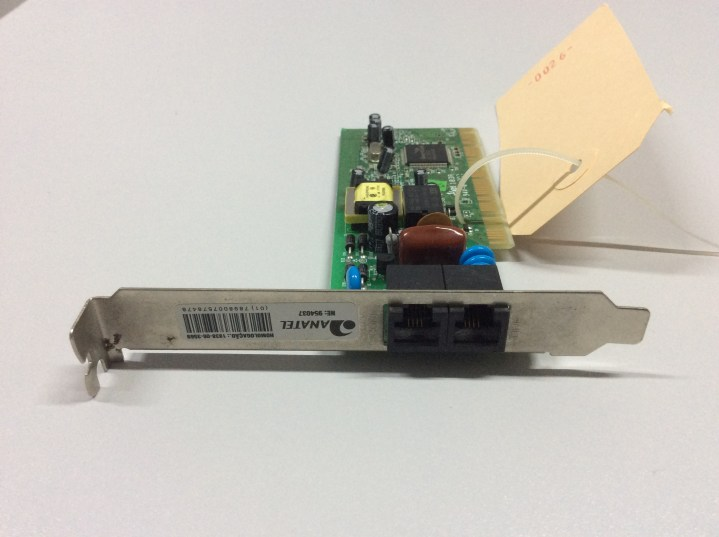 2016PlacaFaxModem_0024_front