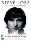Steve Jobs - o Homem e a Máquina (2015)
