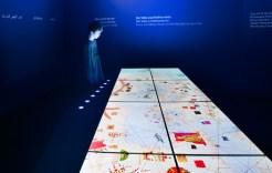 Mediterrània: J. M. Llobet / museuciencies