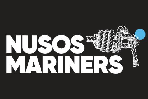 Exposició Nusos Mariners del Museu de la Pesca
