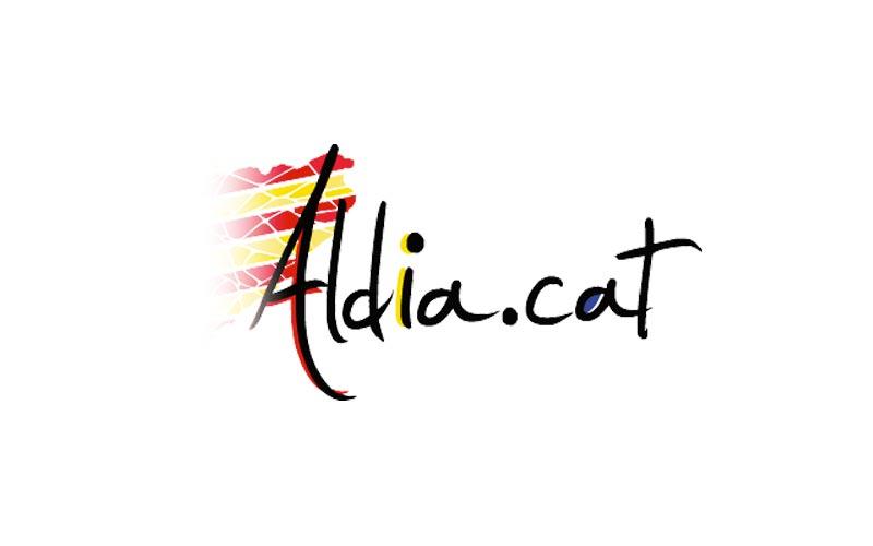 Aldia.cat
