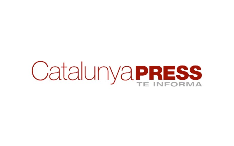 Catalunya Press