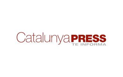El primer museo del cómic de Cataluña se inaugura en Sant Cugat