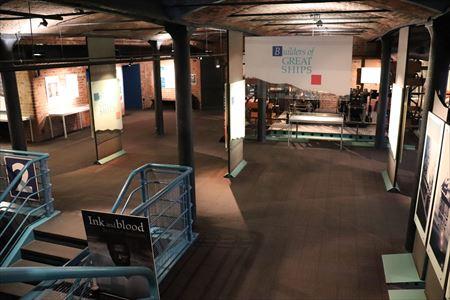 maritime_museum09_R
