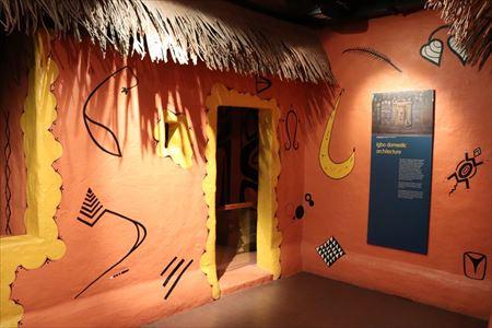 slaverymuseum07_R