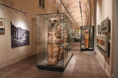 エジプト博物館05_R