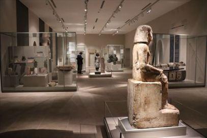 エジプト博物館04_R