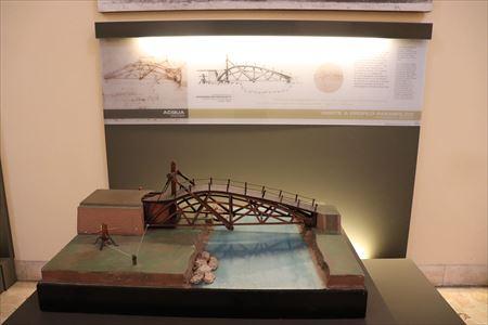 科学技術博物館08 (2)_R