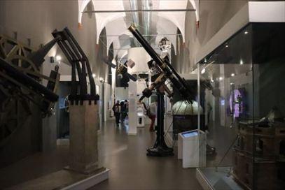 科学技術博物館08_R