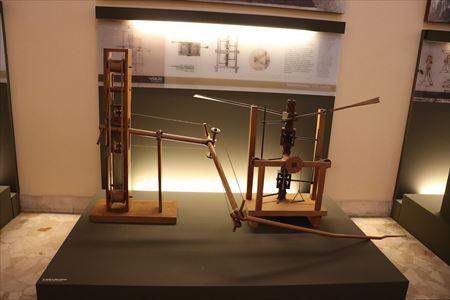 科学技術博物館07_R