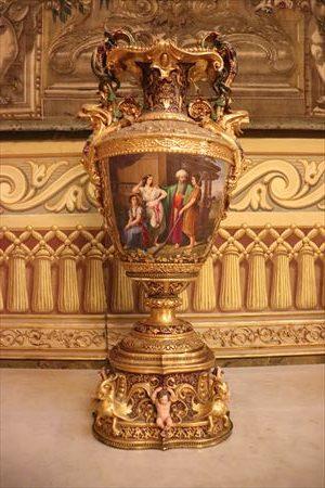 ナポリ王宮06_R