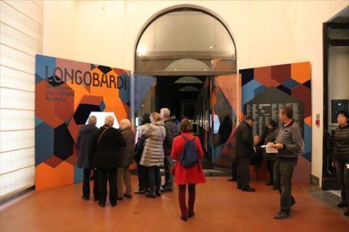 MuseoArcheologico19_R