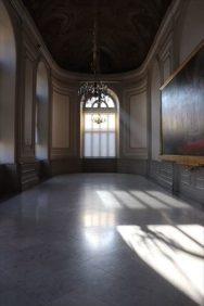 イタリア統一博物館05_R