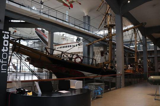 museoscienza10_R
