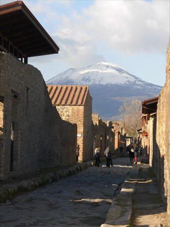 pompei04