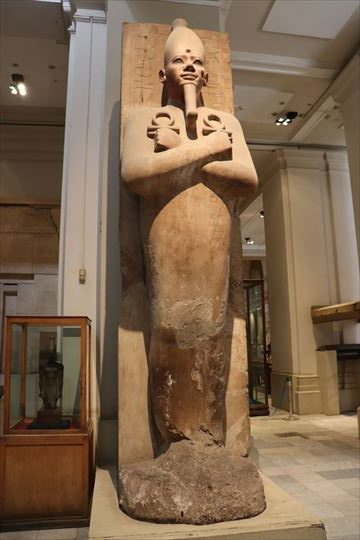 EgyptianMuseum02_R