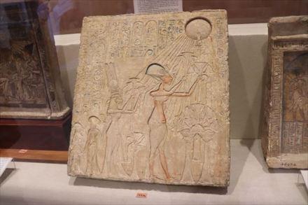 EgyptianMuseum04_R