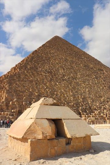 GreatPyramid7_R
