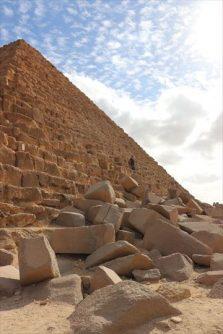 Menkaure'sPyramid4_R