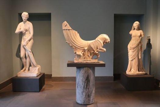 MuseoRomano04_R