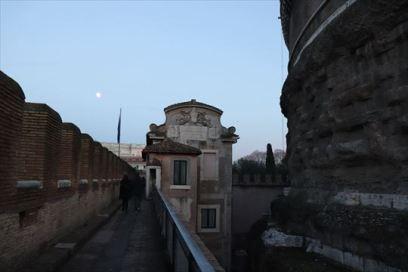 Sant'Angelo03_R