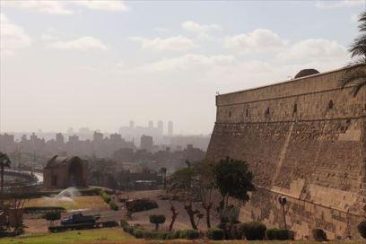 citadel14_R