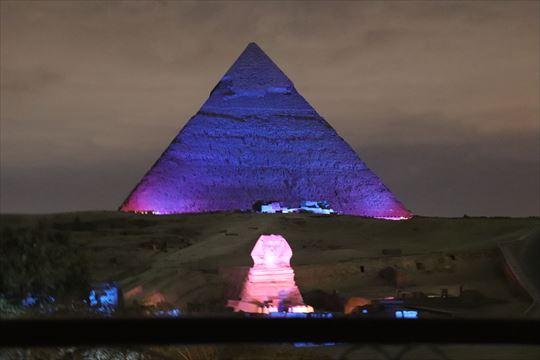 pyramidsS&L1_R