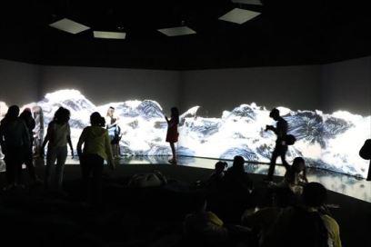 ArtScienceMuseum03_R