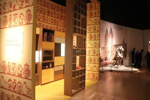 ArtScienceMuseum11_R