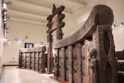 IndianMuseum14_R