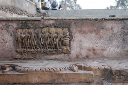 Khajuraho15_R