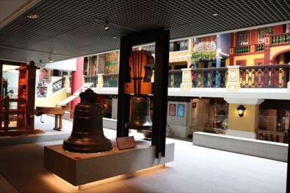 MuseudeMacau03_R