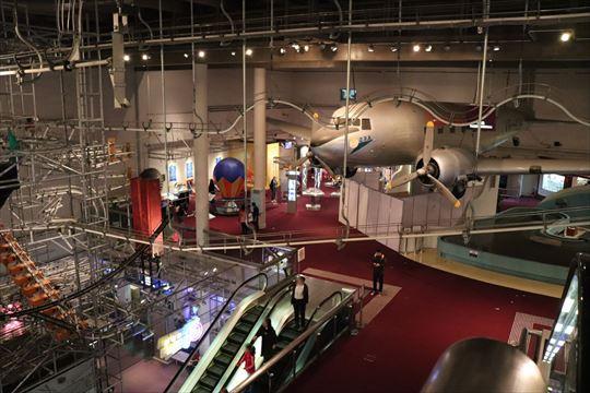 ScienceMuseum05_R
