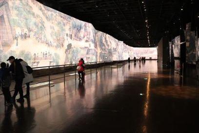 ChinaArtMuseum13_R