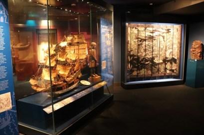 MaritimeMuseum14_R