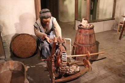 ShanghaiHistoryMuseum03_R
