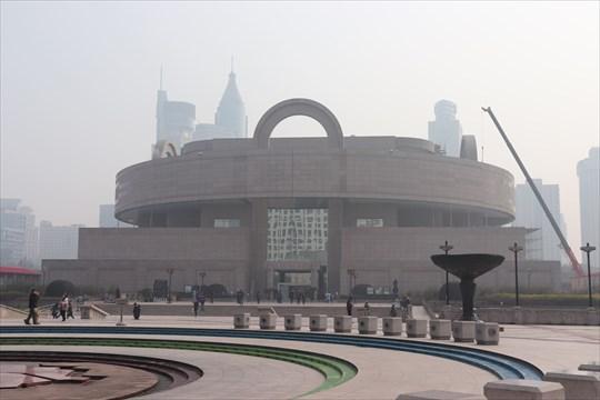 ShanghaiMuseum21_R