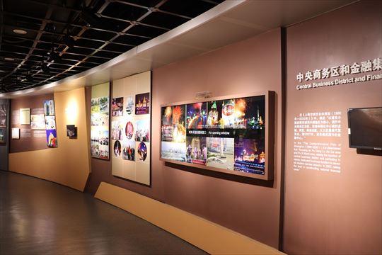 WaitanHistoryMuseum2_R