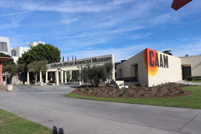 こうしたミュージアムがあるのもアメリカならではかもしれません