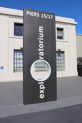 exploratorium01_R